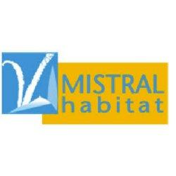 Mistral Habitat