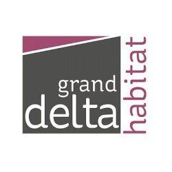 Gand delta